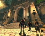 The Chronicles of Spellborn  Archiv - Screenshots - Bild 32