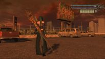 Bullet Witch  Archiv - Screenshots - Bild 2