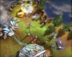 Arena Wars Reloaded  Archiv - Screenshots - Bild 36