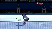 Virtua Tennis 3  Archiv - Screenshots - Bild 3