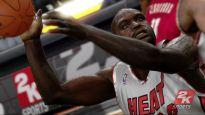 NBA 2K7  Archiv - Screenshots - Bild 8