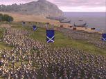 Medieval 2: Total War Kingdoms  Archiv - Screenshots - Bild 90