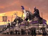 Medieval 2: Total War Kingdoms  Archiv - Screenshots - Bild 92
