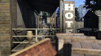 Call of Juarez  Archiv - Screenshots - Bild 5
