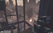 Warmonger, Operation: Downtown Destruction  Archiv - Screenshots - Bild 7