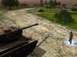 Rush for the Bomb  Archiv - Screenshots - Bild 20