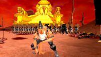 300: March to Glory (PSP)  Archiv - Screenshots - Bild 13