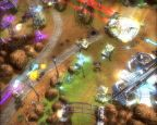 Arena Wars Reloaded  Archiv - Screenshots - Bild 44