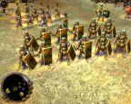 Sparta: Ancient Wars  Archiv - Screenshots - Bild 44