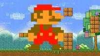 Super Paper Mario  Archiv - Screenshots - Bild 38