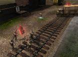 Rush for the Bomb  Archiv - Screenshots - Bild 19