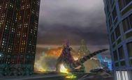Godzilla: Unleashed  Archiv - Screenshots - Bild 8