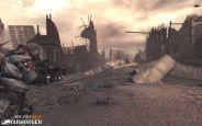 Warmonger, Operation: Downtown Destruction  Archiv - Screenshots - Bild 10