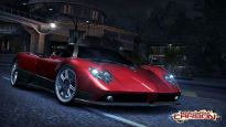 Need for Speed: Carbon  Archiv - Screenshots - Bild 17