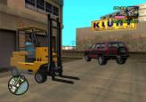 Grand Theft Auto: Vice City Stories  Archiv - Screenshots - Bild 15
