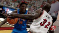 NBA 2K7  Archiv - Screenshots - Bild 7