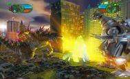 Godzilla: Unleashed  Archiv - Screenshots - Bild 4