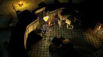 Dungeons & Dragons: Tactics (PSP)  Archiv - Screenshots - Bild 7