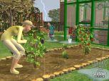 Die Sims 2: Vier Jahreszeiten  - Screenshots - Bild 5
