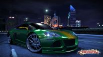 Need for Speed: Carbon  Archiv - Screenshots - Bild 5