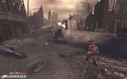 Warmonger, Operation: Downtown Destruction  Archiv - Screenshots - Bild 11