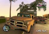 Grand Theft Auto: Vice City Stories  Archiv - Screenshots - Bild 7