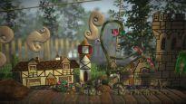 LittleBigPlanet  Archiv - Screenshots - Bild 20