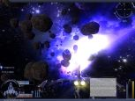 Spaceforce: Rogue Universe  Archiv - Screenshots - Bild 40