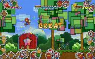 Super Paper Mario  Archiv - Screenshots - Bild 61