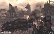 Warmonger, Operation: Downtown Destruction  Archiv - Screenshots - Bild 5
