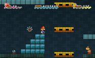 Super Paper Mario  Archiv - Screenshots - Bild 53