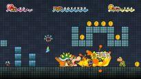 Super Paper Mario  Archiv - Screenshots - Bild 34