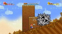 Super Paper Mario  Archiv - Screenshots - Bild 30