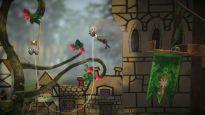 LittleBigPlanet  Archiv - Screenshots - Bild 22