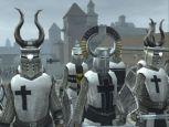 Medieval 2: Total War Kingdoms  Archiv - Screenshots - Bild 94