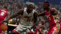 NBA 2K7  Archiv - Screenshots - Bild 5