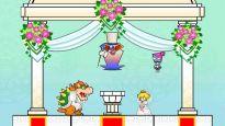 Super Paper Mario  Archiv - Screenshots - Bild 22