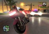 Grand Theft Auto: Vice City Stories  Archiv - Screenshots - Bild 6