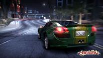Need for Speed: Carbon  Archiv - Screenshots - Bild 6
