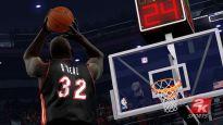 NBA 2K7  Archiv - Screenshots - Bild 2