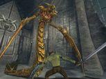 The Chronicles of Spellborn  Archiv - Screenshots - Bild 35