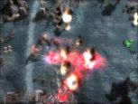 Arena Wars Reloaded  Archiv - Screenshots - Bild 50