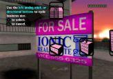Grand Theft Auto: Vice City Stories  Archiv - Screenshots - Bild 8
