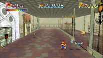 Super Paper Mario  Archiv - Screenshots - Bild 10