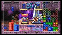 Super Puzzle Fighter II Turbo HD Remix  Archiv - Screenshots - Bild 14