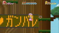 Super Paper Mario  Archiv - Screenshots - Bild 21