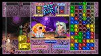 Super Puzzle Fighter II Turbo HD Remix  Archiv - Screenshots - Bild 11