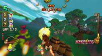Donkey Kong Jet Race Archiv - Screenshots - Bild 24