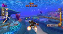 Donkey Kong Jet Race Archiv - Screenshots - Bild 22