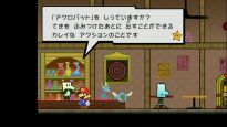 Super Paper Mario  Archiv - Screenshots - Bild 14